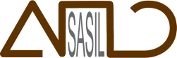 Sasil Srl Logo