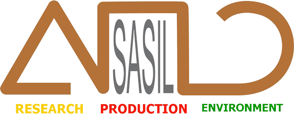 Sasil Srl Mission