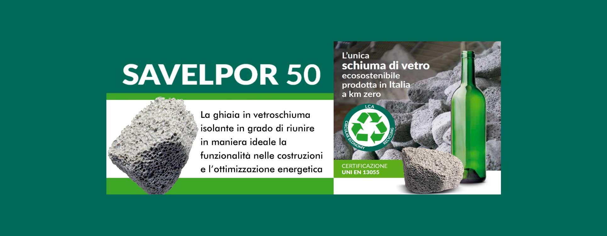 Savelpor50