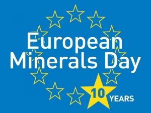 Sasil Srl - European Minerl Day