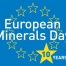 Sasil Srl - European Minerl Day